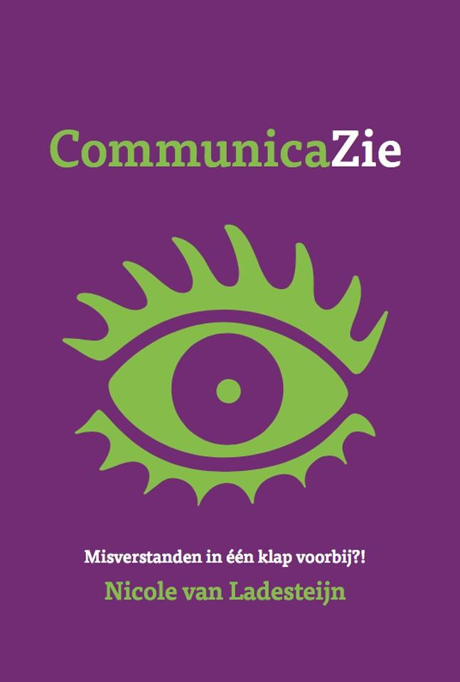 CommunicaZie