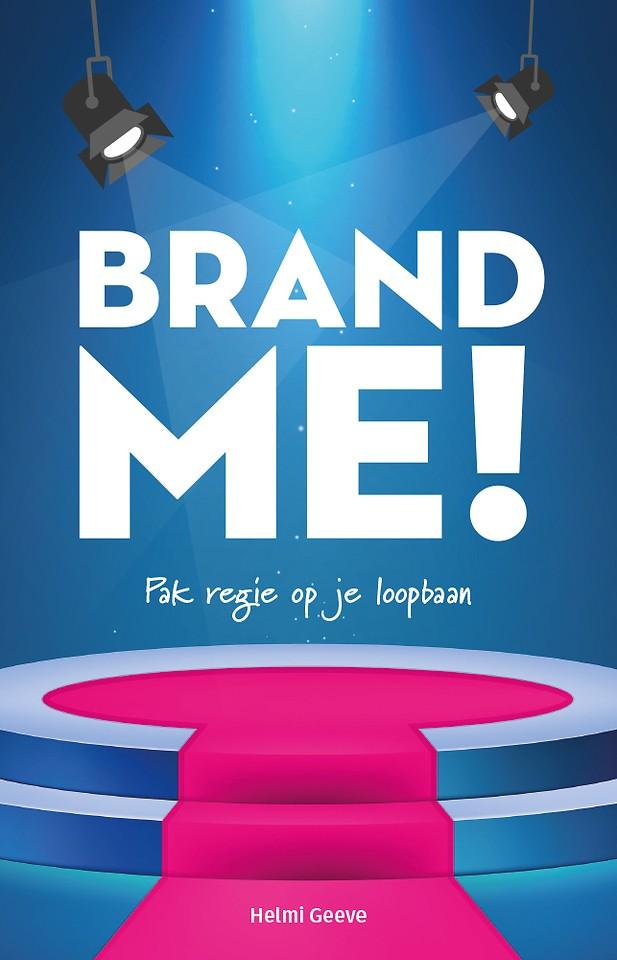 Brand Me!