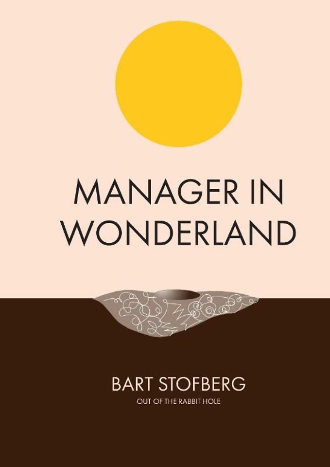 Manager in Wonderland