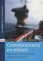 Communicatie en ethiek
