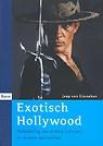 exotisch_hollywood