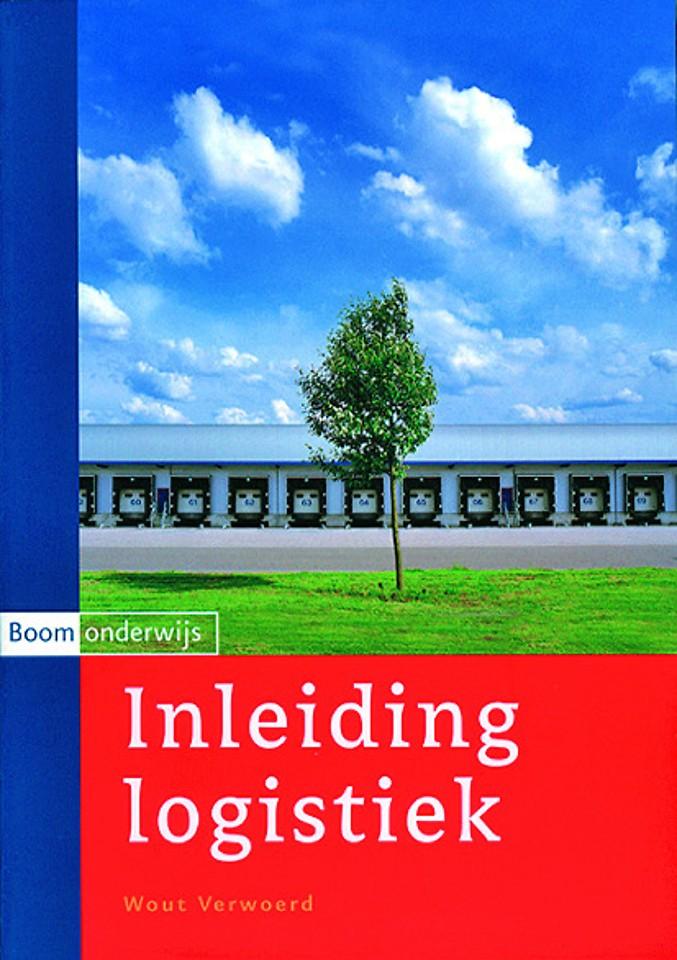 Inleiding logistiek