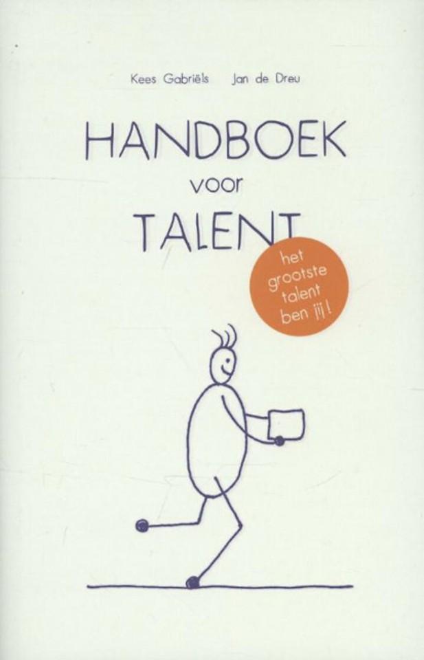 Handboek voor Talent