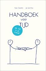Handboek voor Tijd