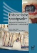 Endodontische spoedgevallen