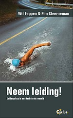 Neem Leiding!