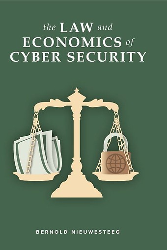 The Law and Economics of Cyber Security