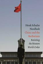 China and the Barbarians