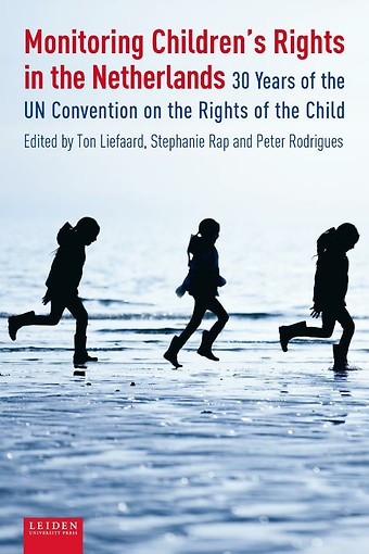 Monitoring Children's Rights in the Netherlands