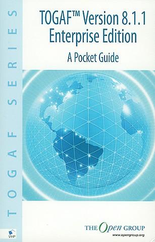 togaf version 9 foundation study guide 3rd edition pdf