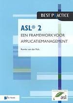 ASL 2 -Een framework voor applicatiemanagement