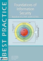 Foundation of Information Security: Based on ISO 27001 and ISO 27002