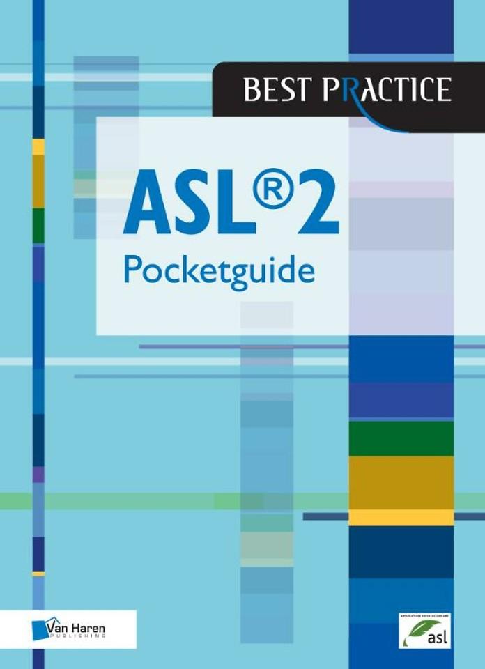 ASL2 Pocketguide