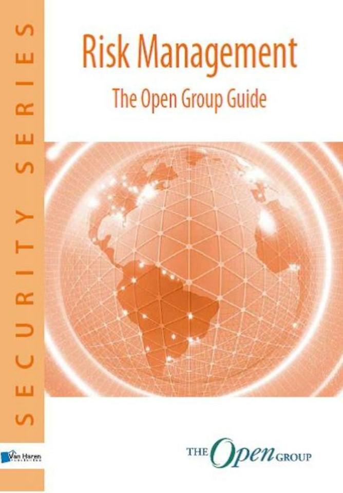 Business Process Management Risk Management Guide