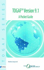 TOGAF Versie 9.1 - A Pocket Guide