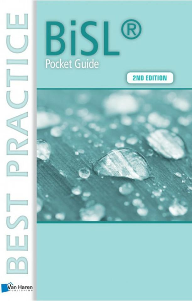 BiSL® Pocket Guide