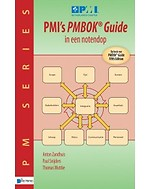 PMI's PMBOK Guide in een notendop
