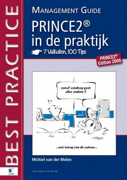 ebook Viva