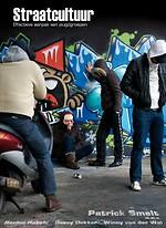 Straatcultuur