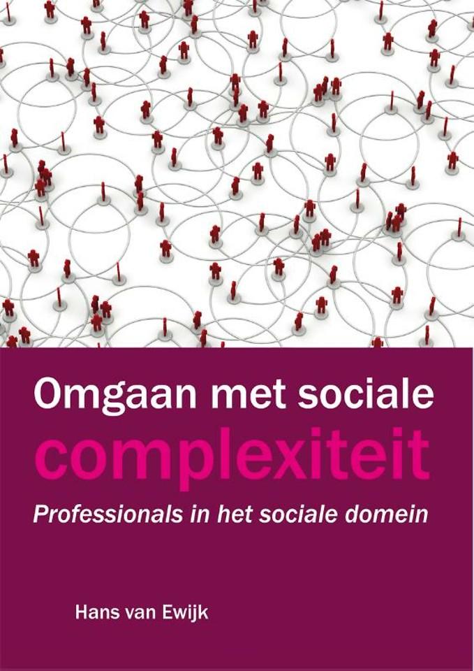 Omgaan met sociale complexiteit