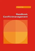 Handboek Conflictmanagement