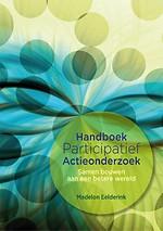 Handboek Participatief Actieonderzoek