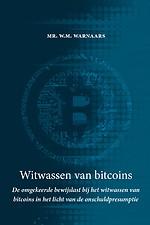 Witwassen van bitcoins