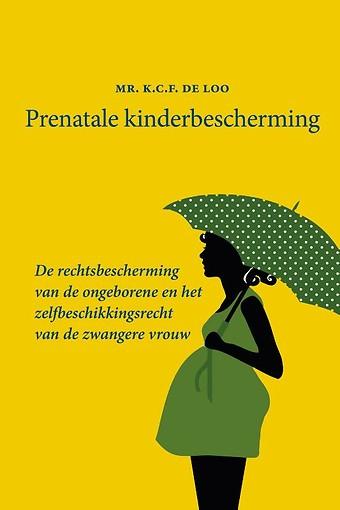 Prenatale kinderbescherming