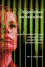 Algoritmes en besluiten