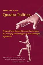 Quadra Politica