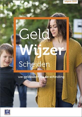 Geldwijzer Scheiden 2019