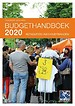 Budgethandboek 2020