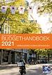 Budgethandboek 2021