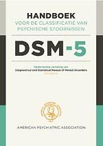 Handboek voor de classificatie van psychische stoornissen