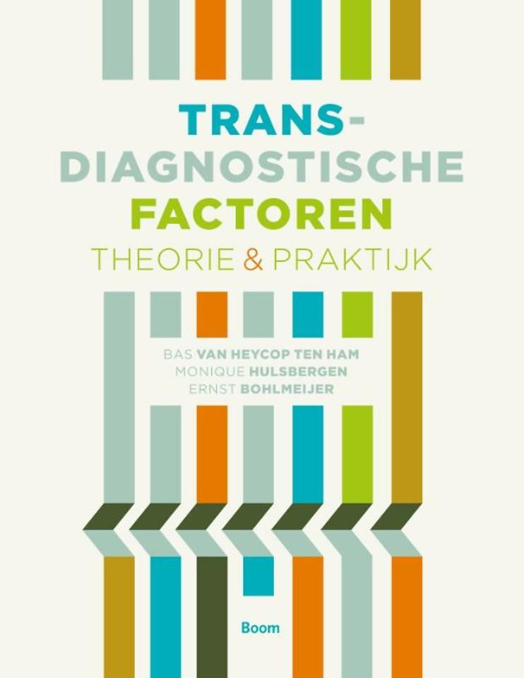 Transdiagnostische factoren