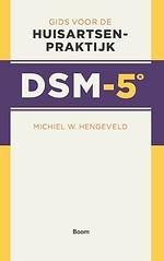 Gids voor de huisartsenpraktijk DSM-5