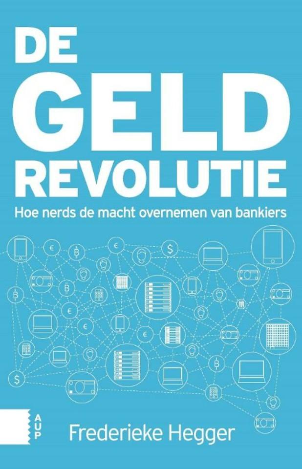 De geldrevolutie