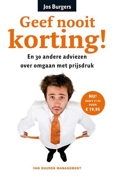 Leuke Boeken - Magazine cover