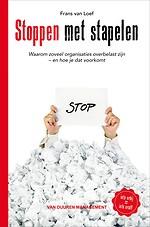 Stoppen met stapelen