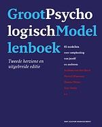Groot psychologisch modellenboek - herzien en uitgebreid