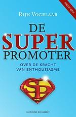 De Superpromoter