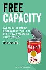 FreeCapacity