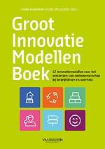 Groot Innovatie Modellenboek
