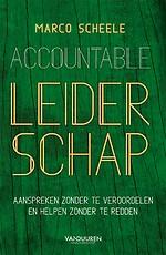 Accountable Leiderschap