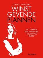 Winstgevende plannen