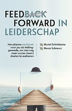 Feedforward in leiderschap