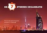 De 7 sterren organisatie