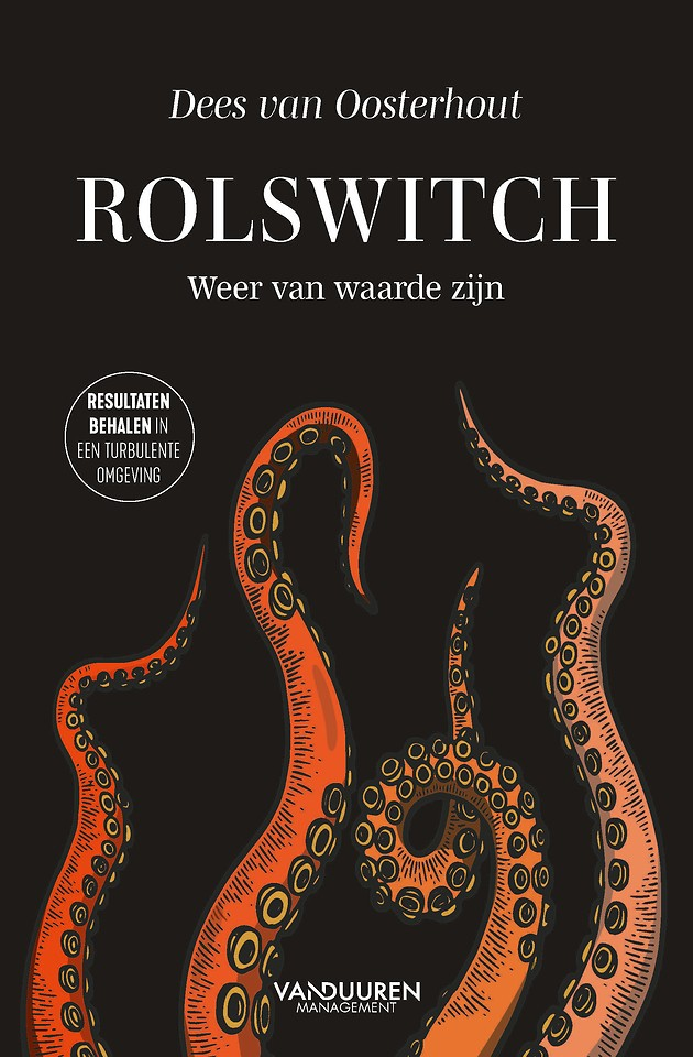 Rolswitch