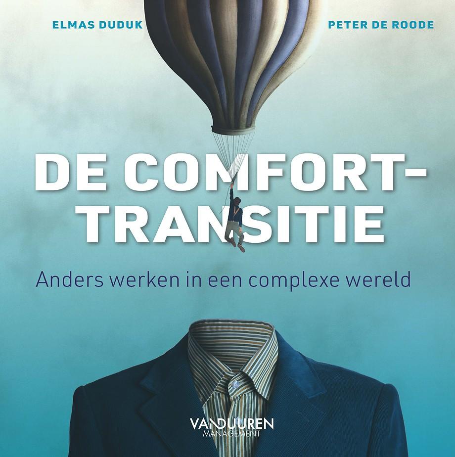 De comfort-transitie