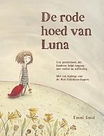 De rode hoed van Luna